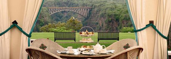vic-falls-hotel-high-tea